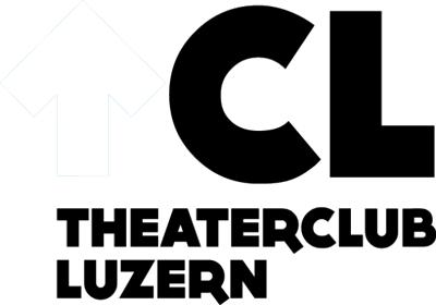 Theaterclub Luzern