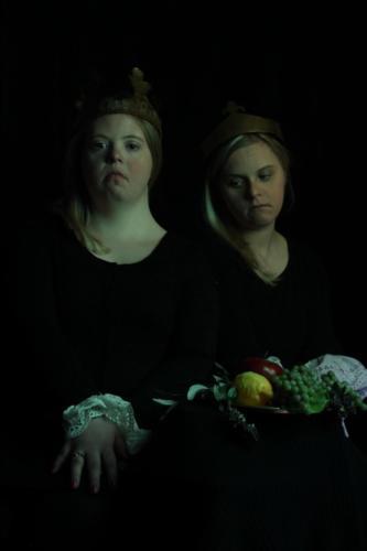 crfu2019-Hora Egotopia Simone und Fabienne neu