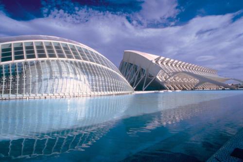 reise2011val-010va-valencia-ciudad-de-las-artes-y-las-ciencias