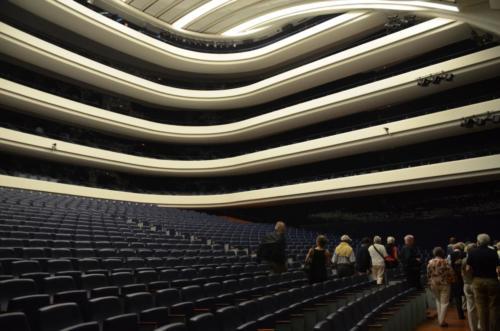 reise2011val-Valencia Oper