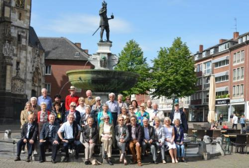 reise2012-Aachen1
