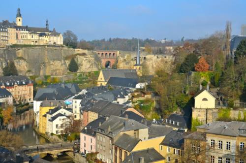 reise2012-Luxemburg