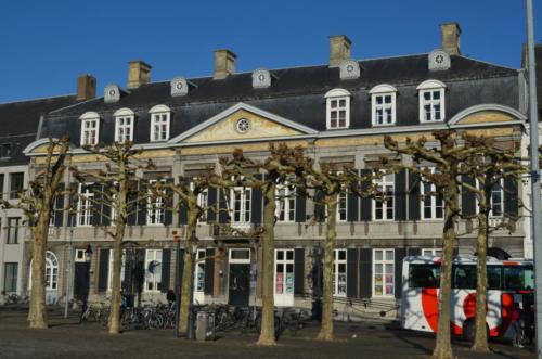 reise2012-Maastricht