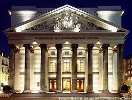 reise2012-theaterachen